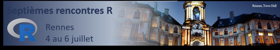 Les meilleur site de rencontre belge